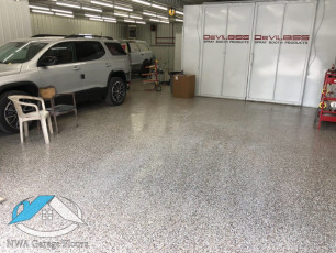 NWA Garage Floors-76